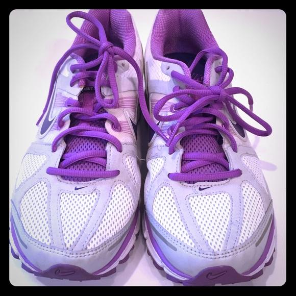 finest selection f7e95 0c0cc Nike Air Zoom Pegasus 28 Running Shoes Sz 10👟👟👟.  M5b4aca9b1e2d2dc9ce199cde